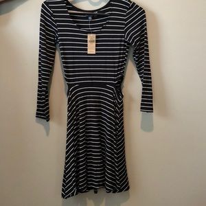 American eagle soft and sexy xs dress, NWT